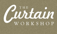 The Curtain Workshop