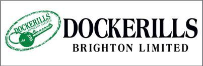 Dockerills