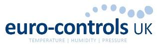 Euro Controls UK