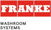 Franke Washroom Systems