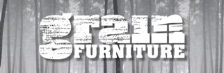 Grain Furniture