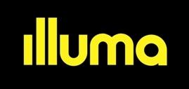 Illuma Lighting Solutions