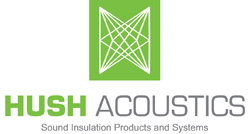 Hush Acoustics