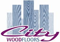 City Wood Floors